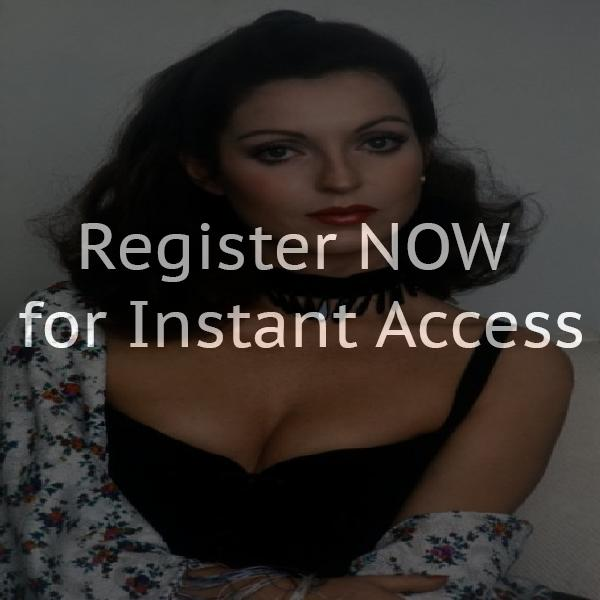 free trial phone chat Whyalla