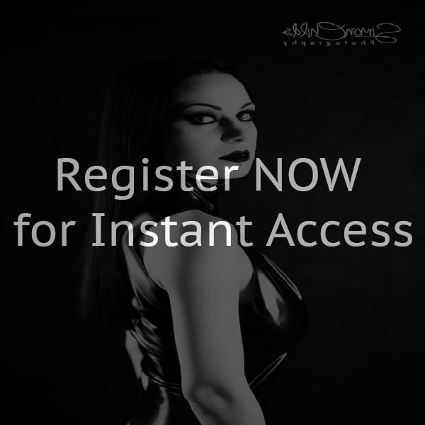 chat rooms Colac no registration