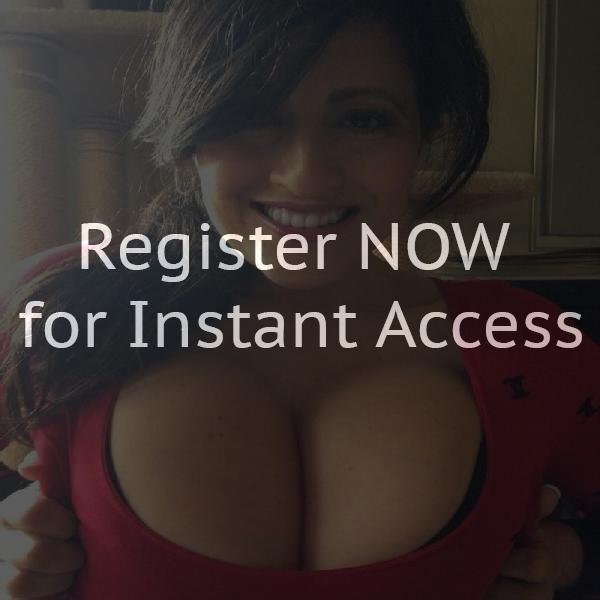 free chat rooms Griffith