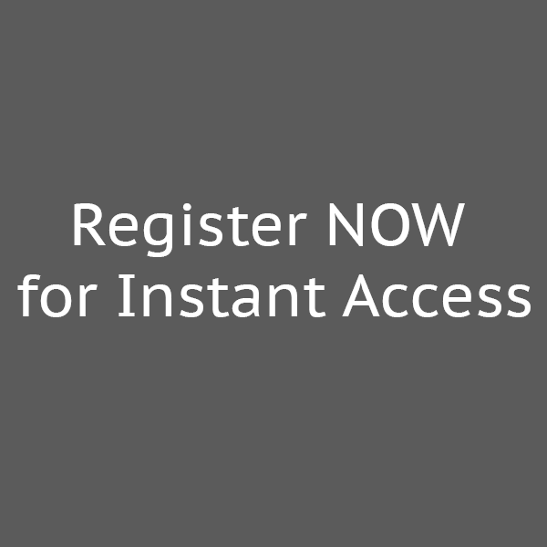 chat rooms Lithgow no registration