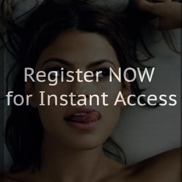 free chat room in Wollongong