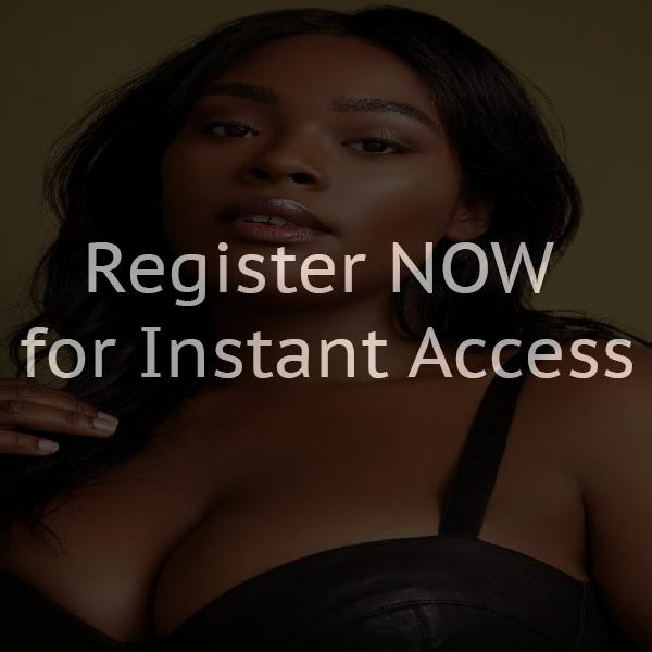 Albany chat line free trial